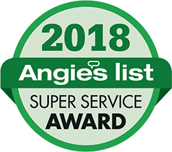 2018_AngiesListSuperServiceAward_Banner_x470w.png