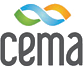 assoc_cema.png