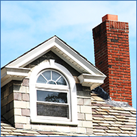 Depositphotos_6824085_xl-house-chimney-sky.png